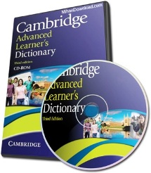 free download cambridge dictionary