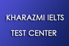 Ielts exam centre