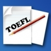 WHAT IS TOEFL