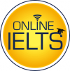 WHAT IS IELTS ?