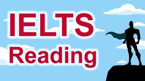 dr.arian karimi ielts reading tips