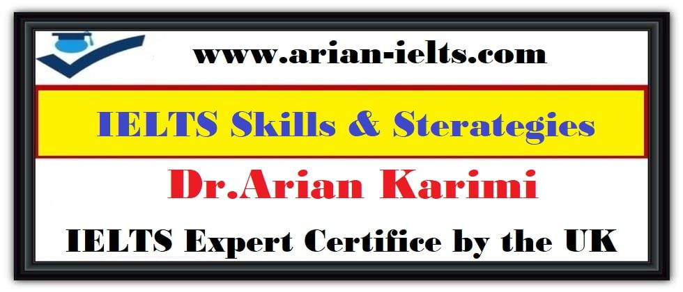 ielts teacher certified by the UK