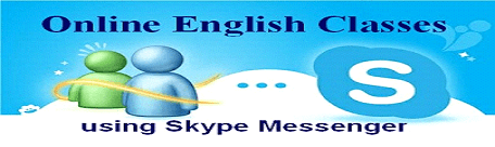 DISTANCE IELTS AND TOEFL COURSES VIA SKYPE AND OOVOO - Arian