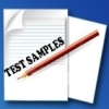 IELTS  TESTS SAMPLES